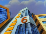 Channel 6 (1987 TV series)