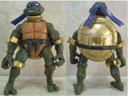 Ninja-Knights-Golden-Box-Set-2005-Don