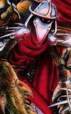 Clawshredder mirage.png