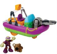 HSH-Dive-Boat-Diver-Donnie-2015-B1