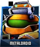 Metaldroid.png