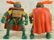 Ninja-Knights-Golden-Box-Set-2005-Mike