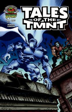 Tales of the TMNT v2 060 fc.jpg