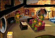 Tmnt-livingroom