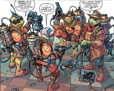Turtle Ghostbusters.jpg