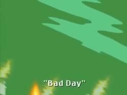 Badday.png