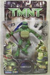 Donatello-2007