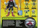 Foot Elite Guard (2003 action figure)