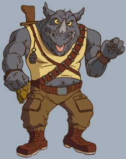 Rocksteady fw.png
