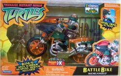 Battle-Bike-Michelangelo-2004.JPG