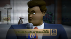 S01E13 Carlos cameo