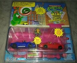 Mighty-Muscle-Combo-1995