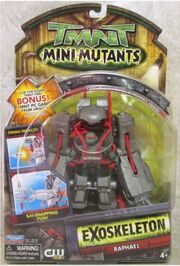 Mini-M-Exoskeleton-Raphael-2009.JPG
