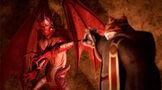 Scroll-of-the-Demodragon-07