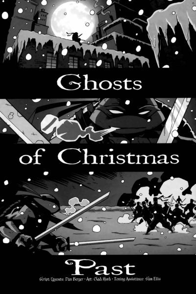 Ghosts of Christmas Past.png