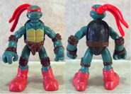 Mini-M-Extreme-Sports-Raphael-Shredder-2008-B2