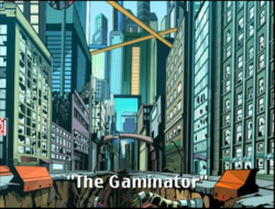 The Gaminator.PNG