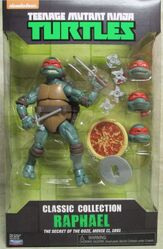 Classic-Collection-1991-Raphael-MovieII