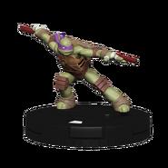 Donatello 27