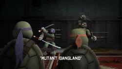 Mutant Gangland.png