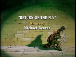 Return Of The Fly.jpg
