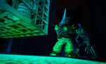 Bebop-and-Rocksteady-2012 021
