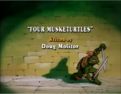 Four Musketurtles Title Card.png