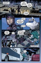 Teenage Mutant Ninja Turtles 048-008