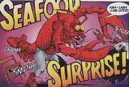 Lobsterdude