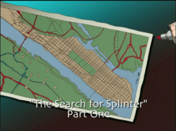 The Search for Splinter Part One.PNG