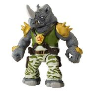 2014 SDCC Playmates Panel Images08 scaled 600