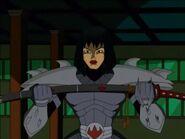 2118019-lady shredder 05