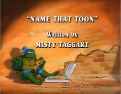 Name That Toon Title Card.png