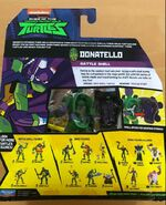 Battle-Shell-Donatello-2018-Back
