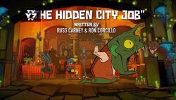 The Hidden city job1.jpeg
