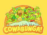 Cowabunga (catchphrase)