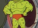 Ray (1987 TV series)