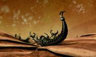 Scorpionoie(tmnt) 10