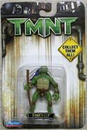 Mini-Movie-Action-Donatello-2007