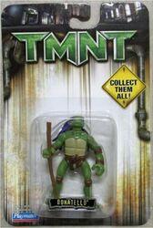 Mini-Movie-Action-Donatello-2007