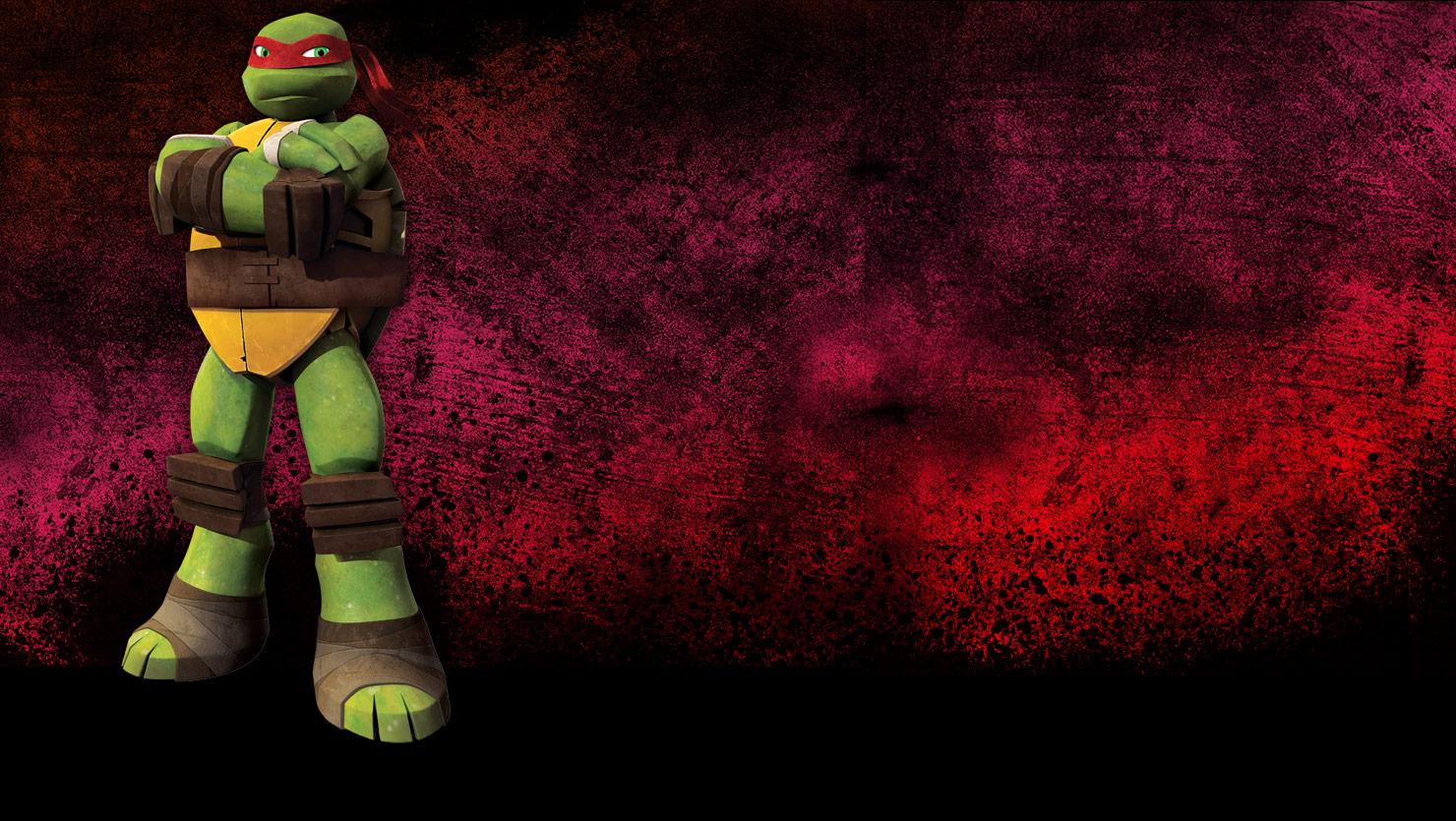 TMNT 2012 Raphael wallpaper.jpg