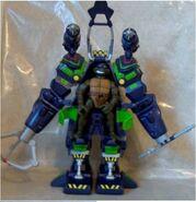 Mech-Wrekkers-Don-2005-B3