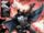 Bruce Wayne (Crisis in a Half Shell)