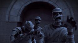 TMNT Mummies.png