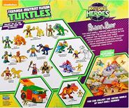 HSh-Turtle-Dino-8Pack-2016-Back