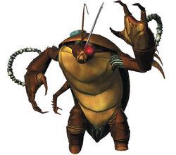 Popup bio cockroach.jpg