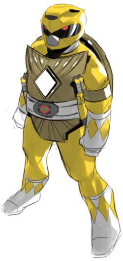 Yellow mike profile.png