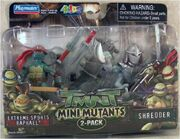 Mini-M-Extreme-Sports-Raphael-Shredder-2008.JPG