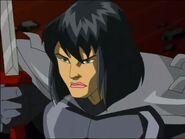 2118082-lady shredder 18