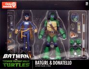 Batgirldonboxed